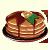 Правила, магазин, и.т.д. Nimfa_pancakes