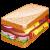 Правила, магазин, и.т.д. Sandwich
